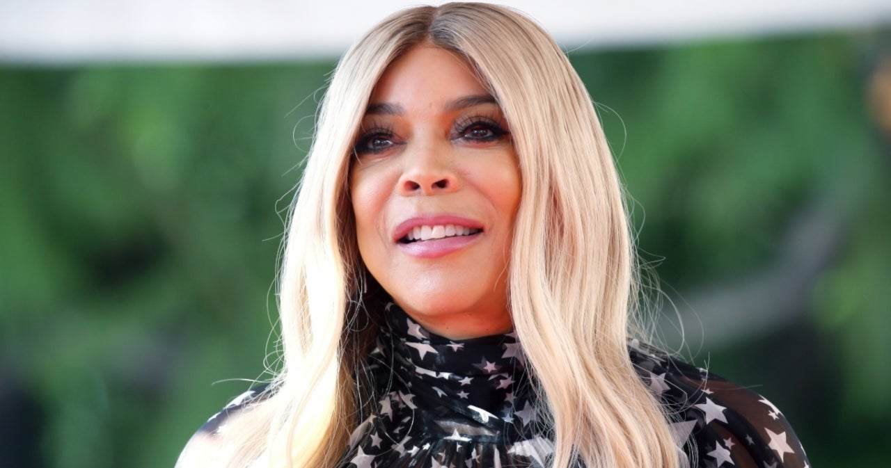 Wendy Williams' Romantic Life Suffers Another Serious Blow.jpg