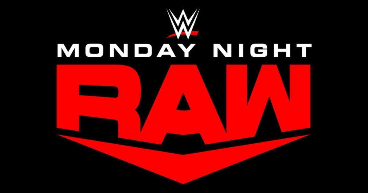 WWE announces new broadcaster Raw parting ways Adnan Virk
