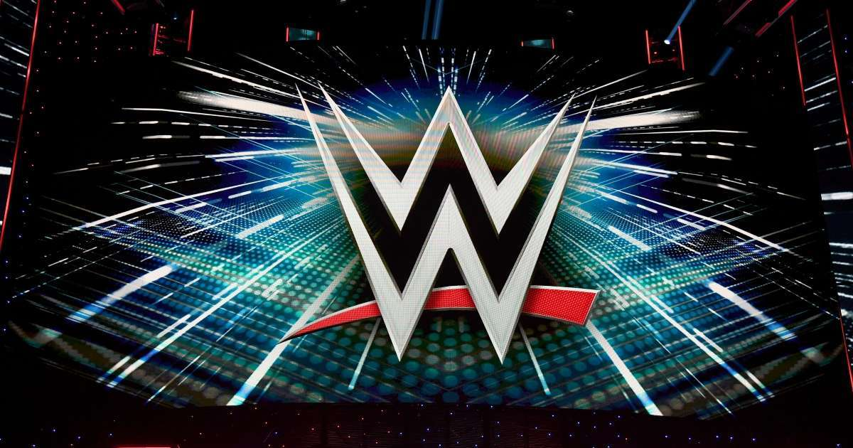 WWE releases additional superstars 1 month after post-wrestlemania cuts