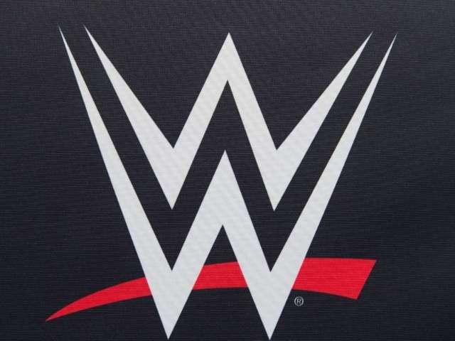 Former WWE Superstar Melissa Coates Tragically Dies at 50