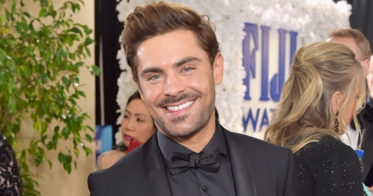 Zac Efron's Dating History Just Became Even More Confusing.jpg