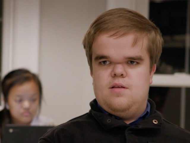 '7 Little Johnstons': Jonah Vows to Prove His Parents Wrong in Exclusive New Clip