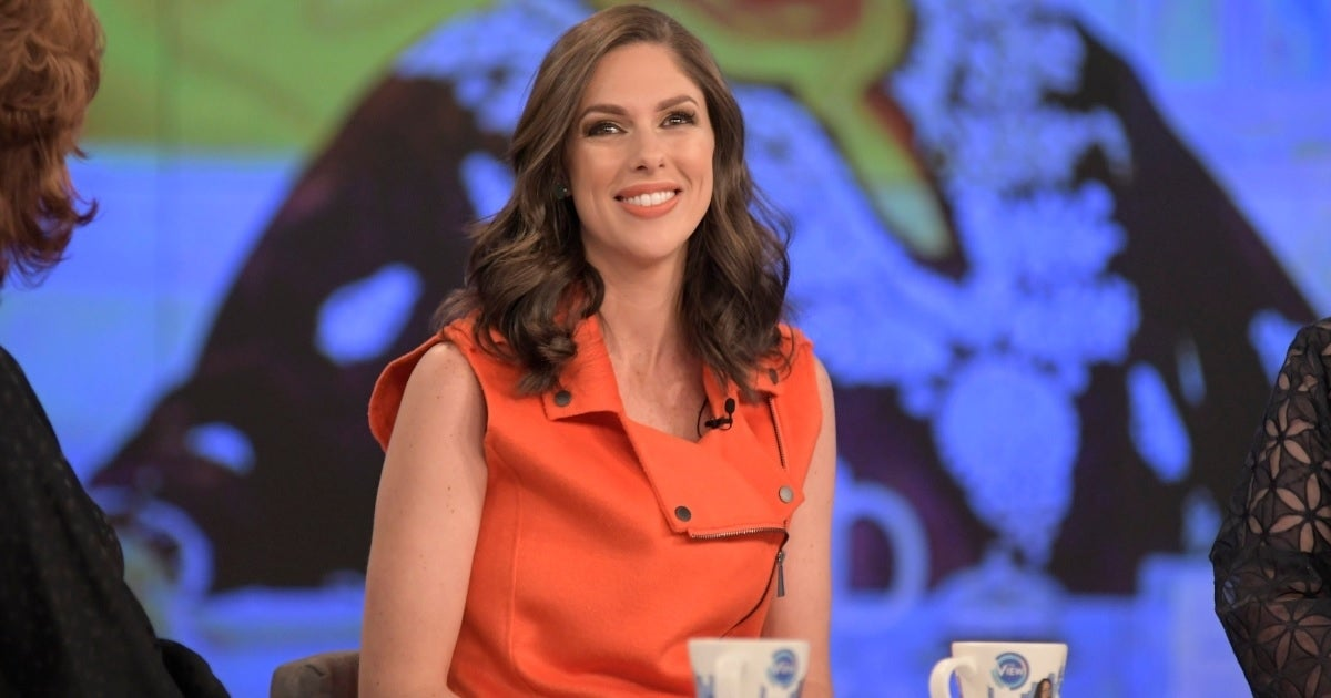abby huntsman getty images abc