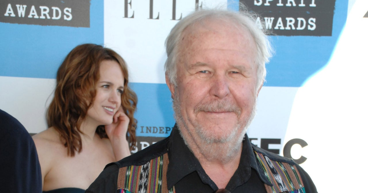 Ned Beatty, 'Superman' and 'Deliverance' Star, Mourned by Fans on Social Media.jpg