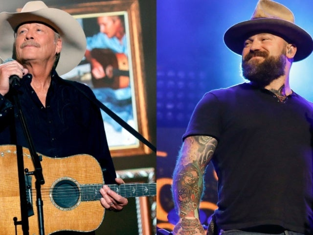 Alan Jackson Almost Recorded One of Zac Brown Band's Biggest Songs