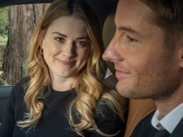 Is Major 'This is Us' Character Returning for Final Season?