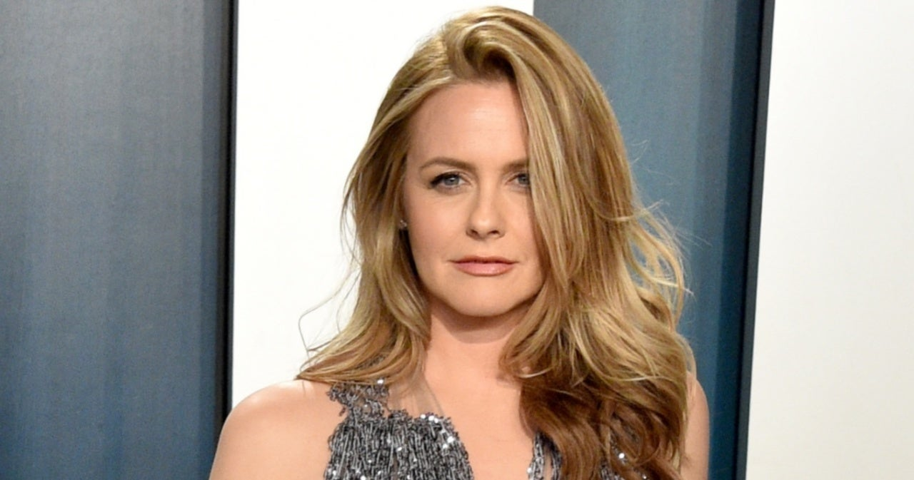 Alicia Silverstone Says We've Been Pronouncing Her Name Wrong All These Years.jpg