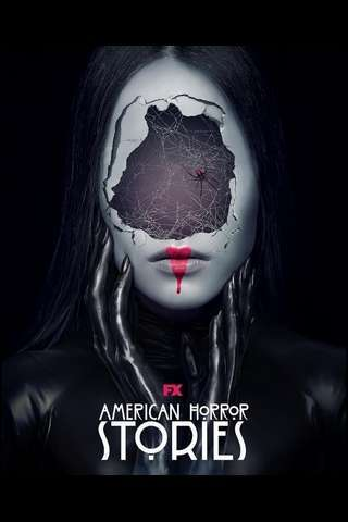 american_horror_stories_default