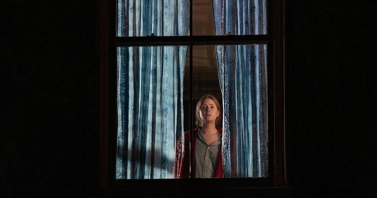 amy-adams-the-woman-in-window-netflix