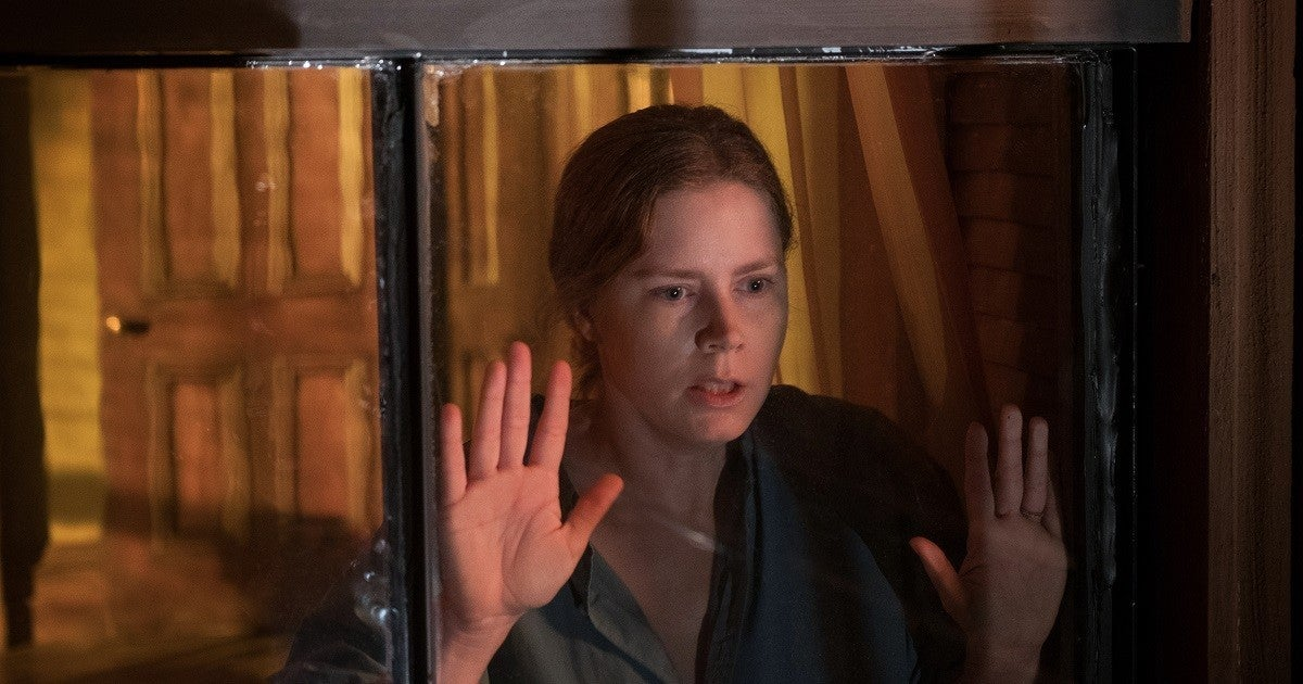 amy-adams-woman-in-the-window-netflix