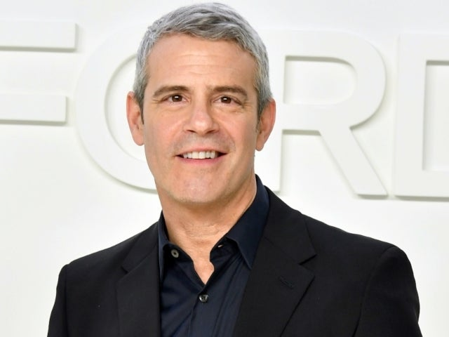 Andy Cohen's Childhood Friend Found Dead After Going Missing