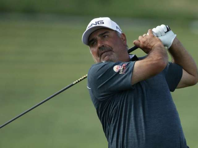 Angel Cabrera Extradited for Allegedly Assaulting Multiple Women