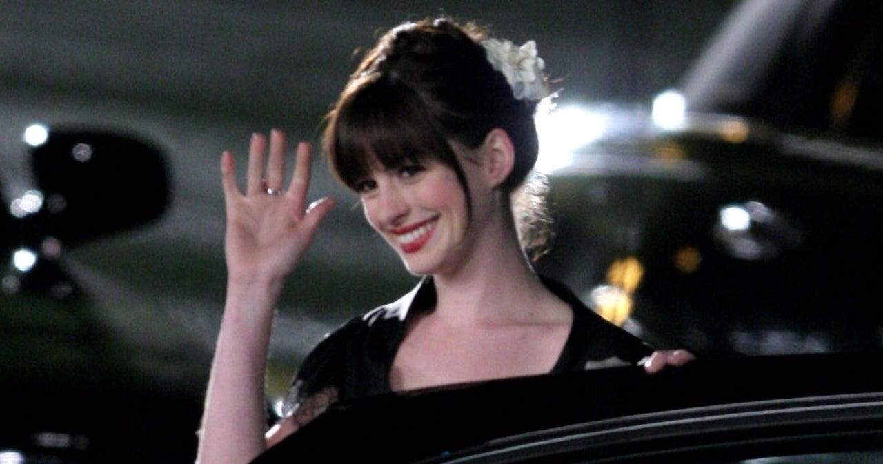 'Devil Wears Prada' Director Reveals A-List Actress Turned Down Anne Hathaway's Role 3 Times.jpg