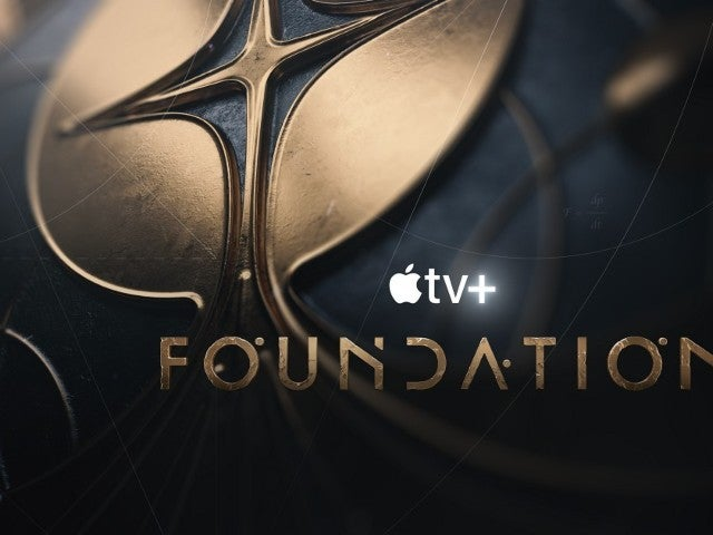 Apple TV+'s 'Foundation' Gets New Trailer, Release Date