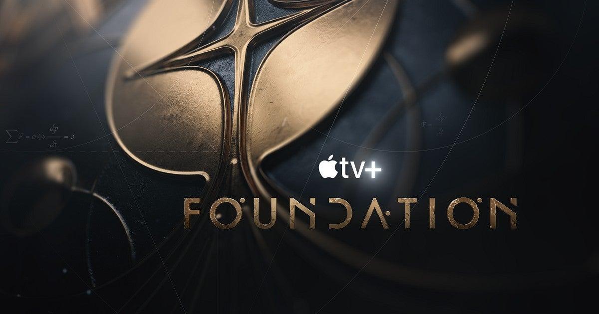 Apple_TV_Foundation_key_art_16_9