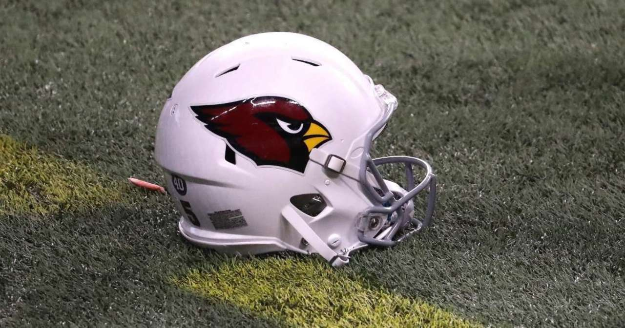 Arizona Cardinals Alum Arrested, Charged for Heinous Acts Against 7-Year-Old Girl.jpg