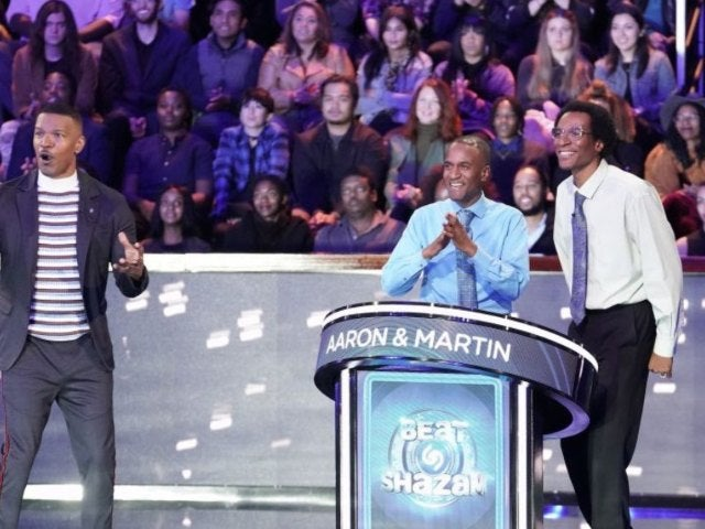 'Beat Shazam': How to Appear on Music Game Show