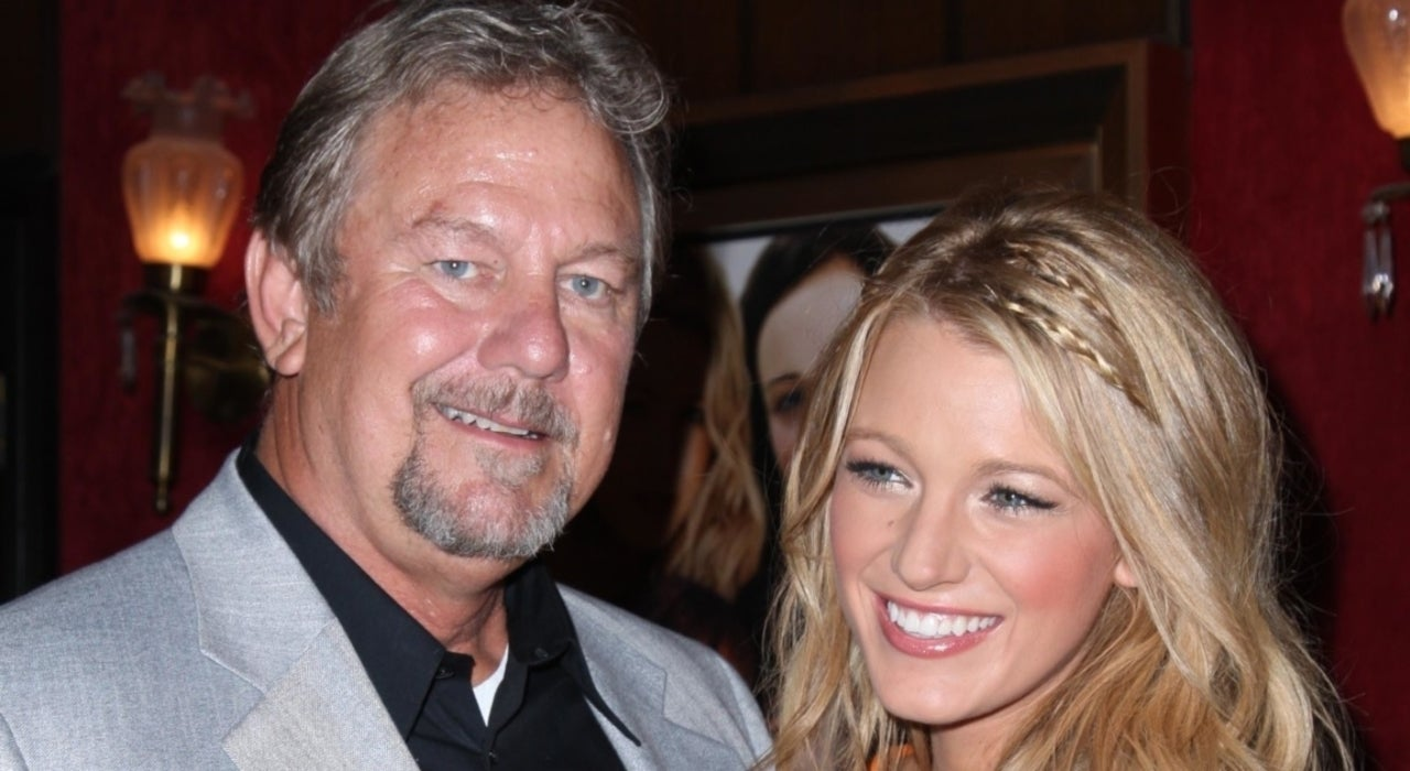 Blake Lively Pays Heartbreaking Tribute to Late Father Ernie After His Death.jpg
