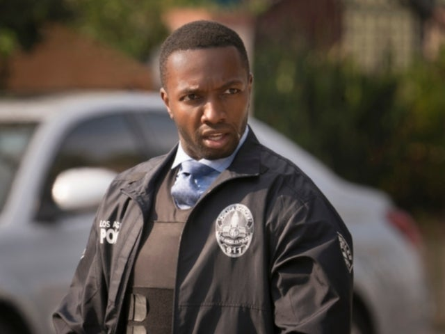 'Bosch' Season 7 Star Jamie Hector Reveals Series End 'Holds a Lot of Surprises' (Exclusive)