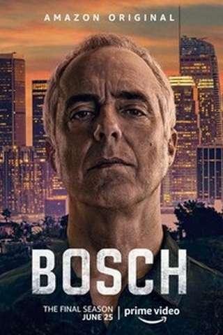 bosch_s8_default