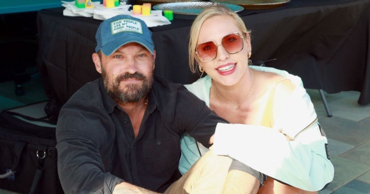 Brian Austin Green Says Dating 'Dancing With the Stars' Pro Sharna Burgess Is 'Different From Anything' He's Experienced.jpg