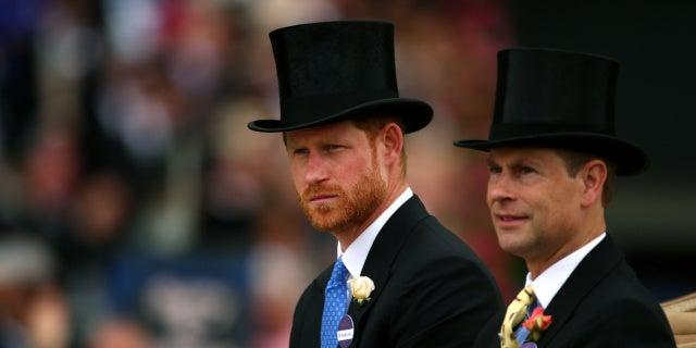 british-royal-family-prince-harry-prince-edward