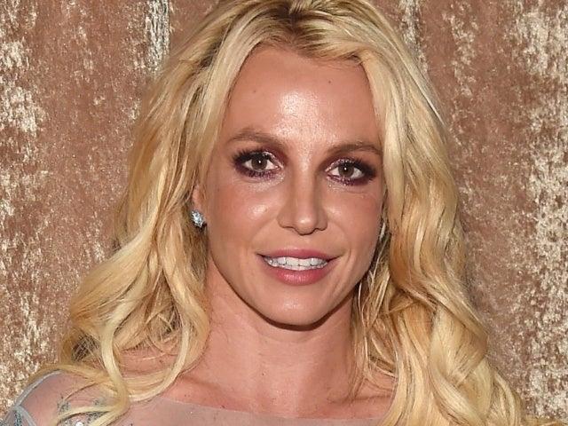 'Leave Britney Alone' Viral Star Speaks out After Britney Spears Conservatorship Testimony