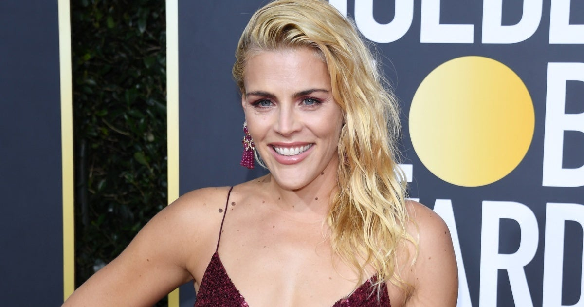 busy-philipps