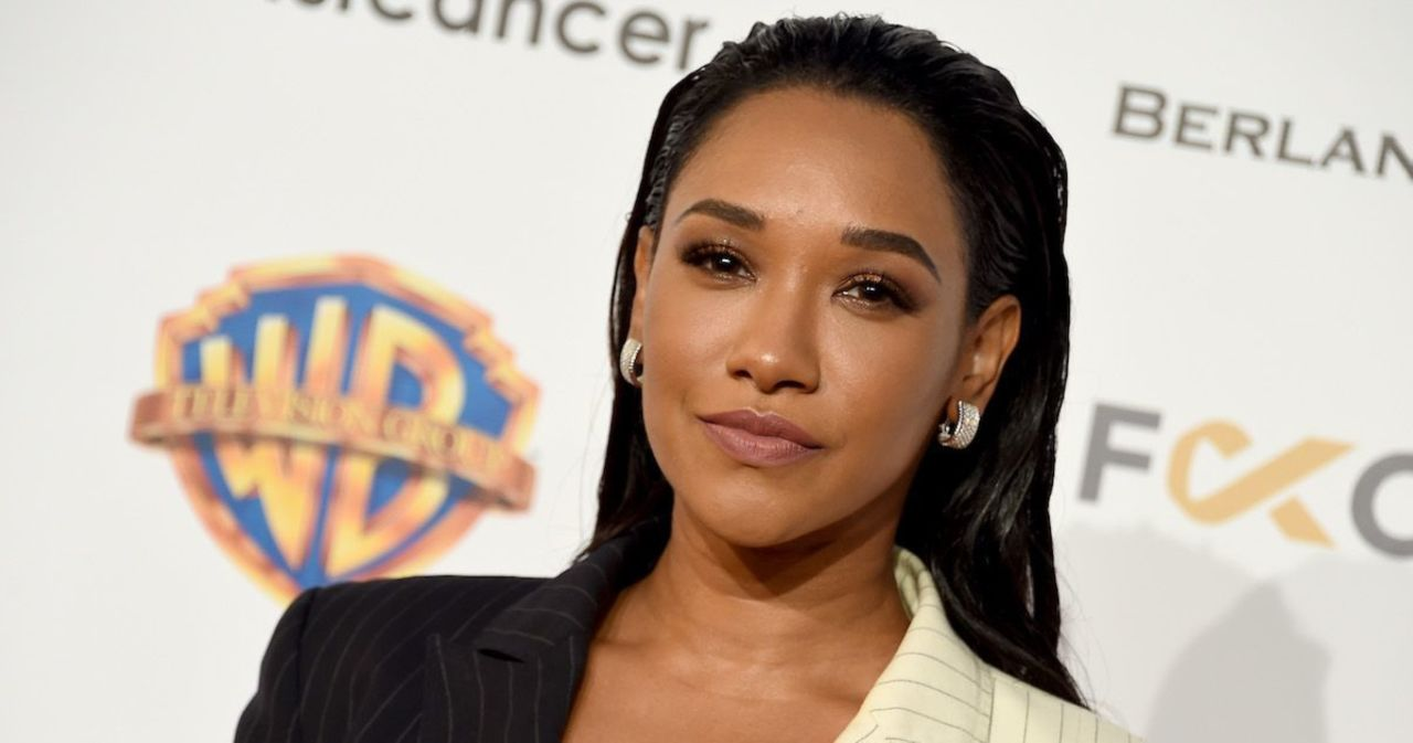 'The Flash': Candice Patton Says She's Clashed With CW Over Her Hair Needs as a Black Woman.jpg