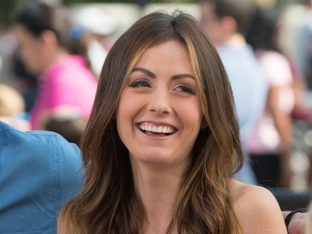 Bachelor Nation's Carly Waddell in 'Rough Shape' After She's Rushed to Hospital