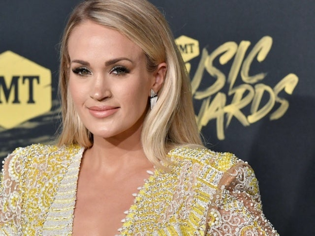 Carrie Underwood's Best CMT Music Awards Outfits Throughout the Years
