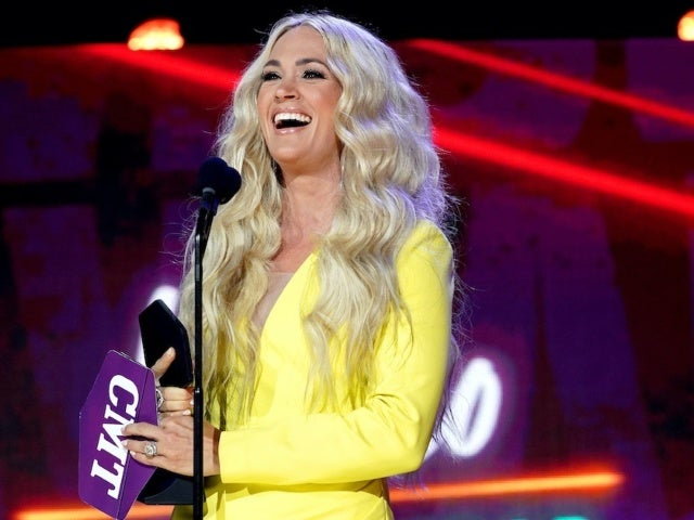 CMT Music Awards Moving to New Date on CBS