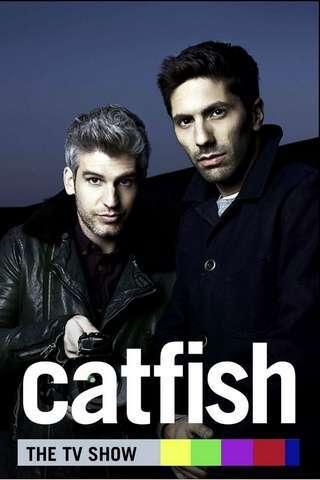 catfish_default2