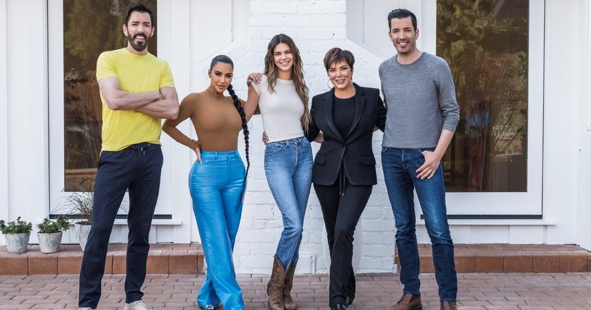 celebrity iou season 3 kardashians hgtv