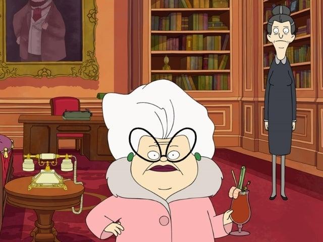 Apple TV+'s 'Central Park' Season 2: Bitsy Enlists Helen's Help in Exclusive Episode 4 Clip