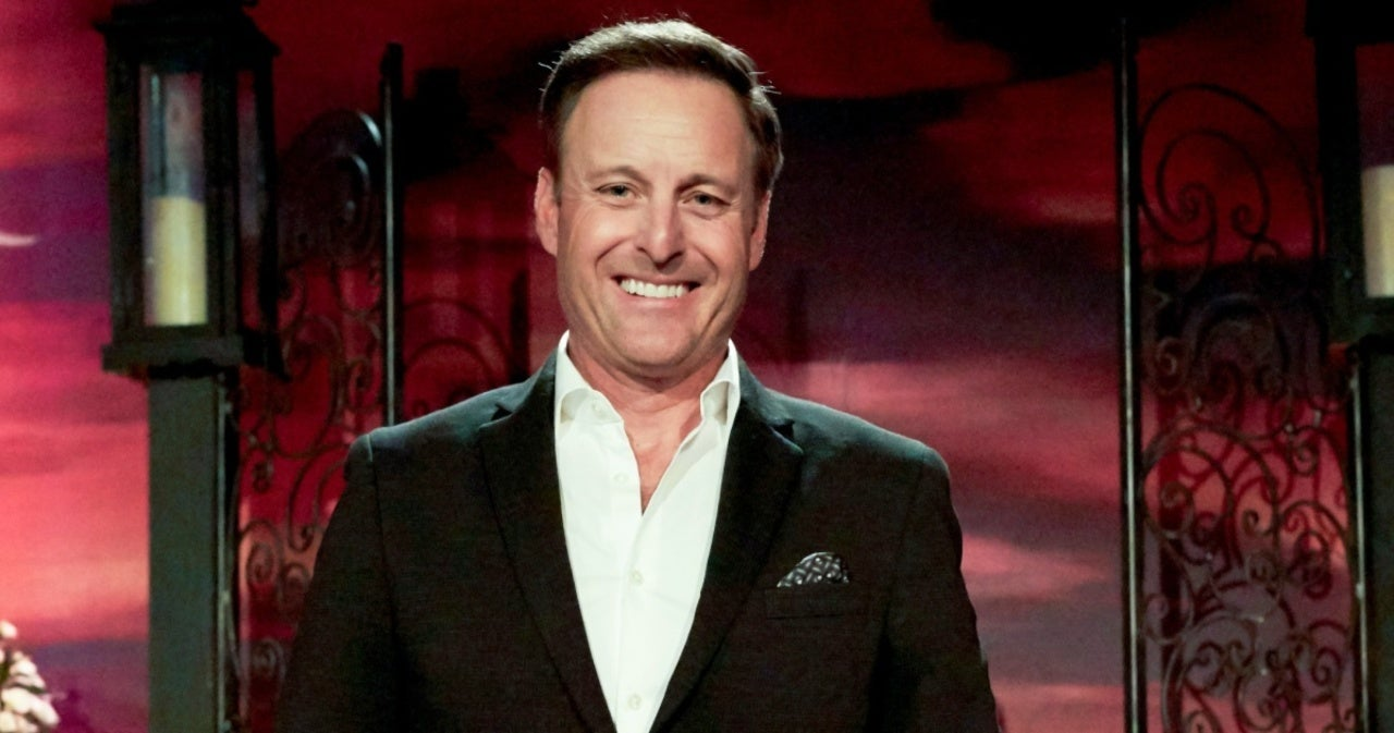 Chris Harrison's 'The Bachelor' Replacement Won't Be Revealed Anytime Soon.jpg