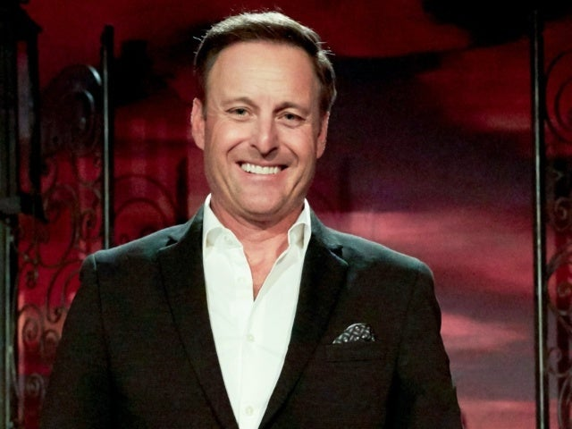 Chris Harrison's 'The Bachelor' Replacement Won't Be Revealed Anytime Soon