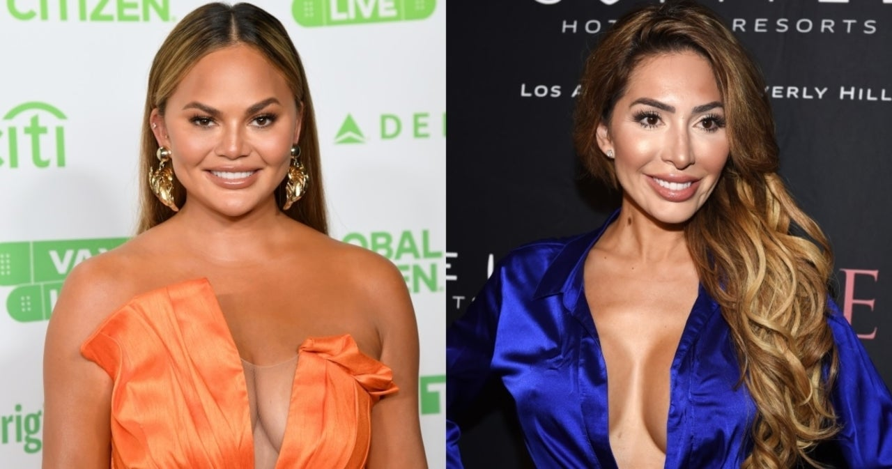 Chrissy Teigen's Apology Leaves 'Teen Mom' Alum With a Surprising Reaction.jpg