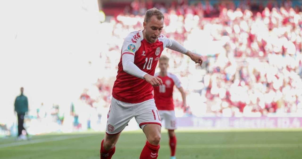 Christian Eriksen Breaks Silence After Collapsing During Denmark Soccer Match.jpg
