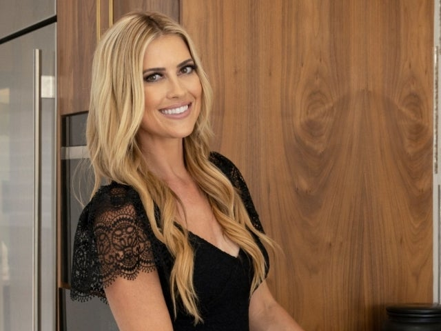 Christina Haack Sells Orange County Home She Shared With Ex-Husband Ant Anstead