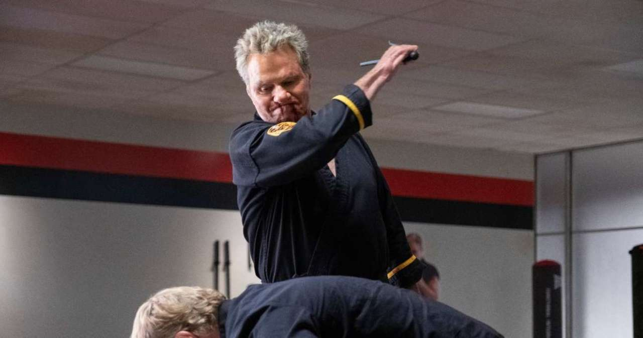 'Cobra Kai' Creators Tease How Series Could End and Spin-off Possibilities.jpg