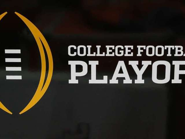 College Football Playoff Heading Towards Major Expansion