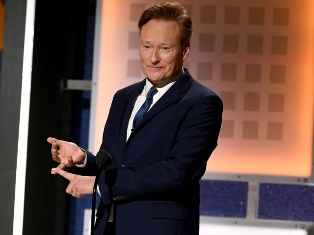 'Conan': What Time, Channel and How to Stream Conan O'Brien's Last Late Night Episode