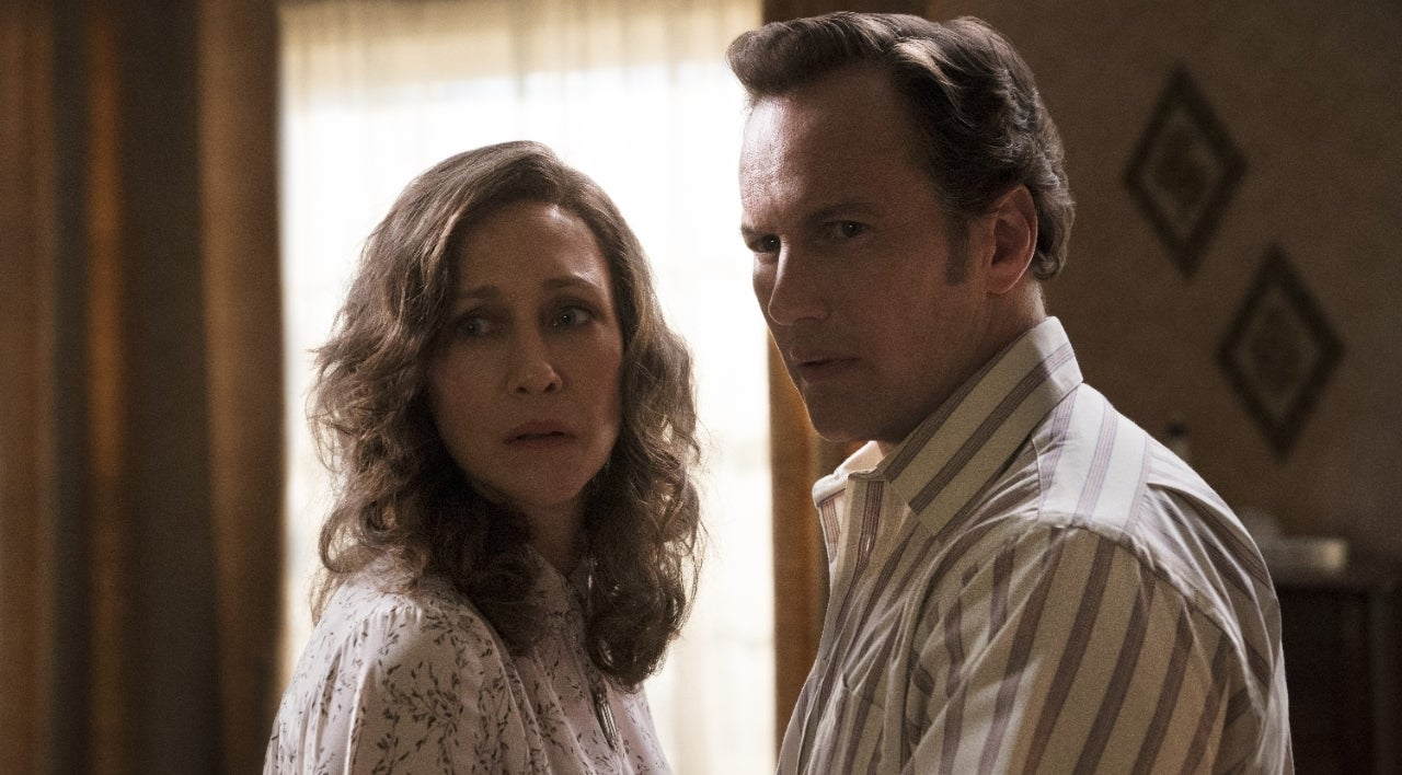 conjuring-3-wb