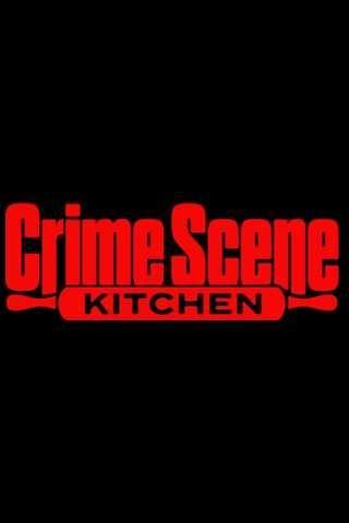 crime_scene_kitchen_default
