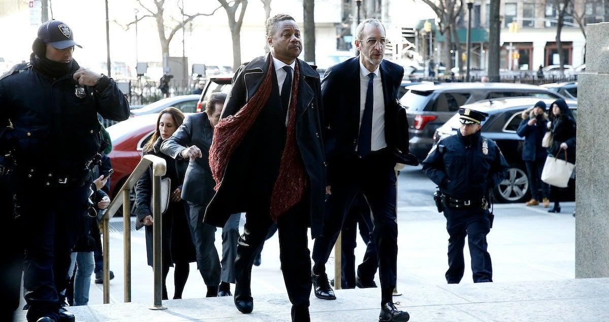 cuba-gooding-jr-court-arrest