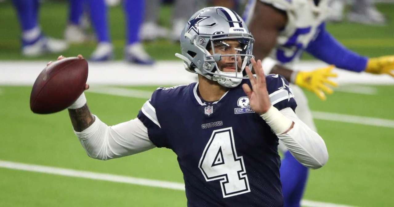 Dak Prescott Makes History by Signing 'Ground-Breaking' Contract.jpg