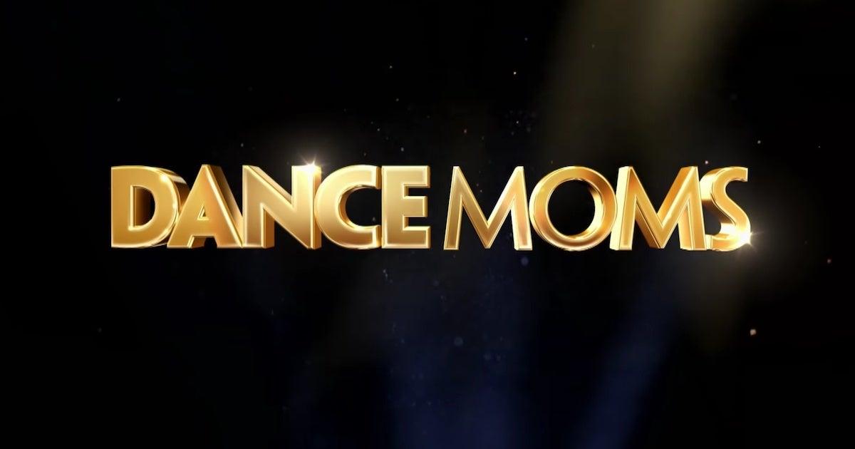 dance-moms-logo