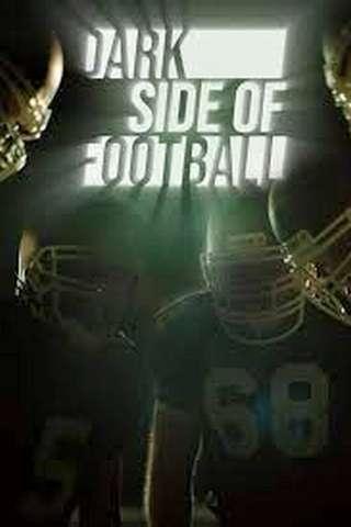 dark_side_of_football_default