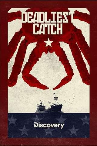 deadliest_catch_s17_default
